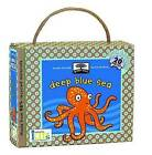 Deep Blue Sea by Innovative Kids,US(Mixed media product)