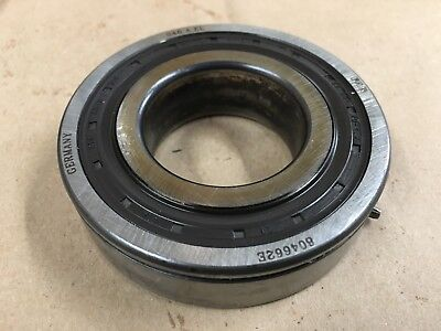 2005-2007 Ski Doo Summit MXZ 1000 PTO MAG Crankshaft Main Bearing 804662E