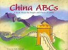 China ABCs by Holly Schroeder (Paperback / softback, 2004)