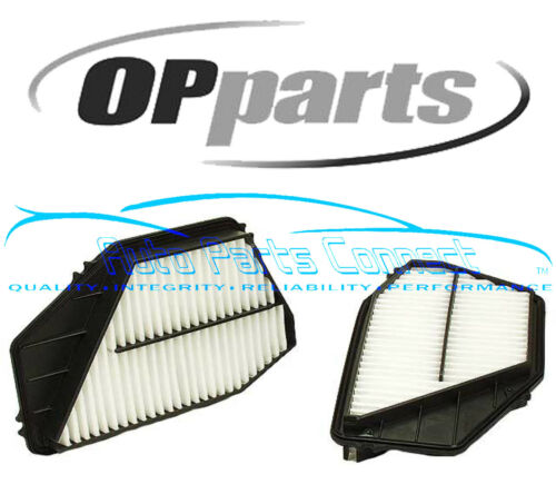 OP PARTS AIR FILTER for ACURA CL HONDA ACCORD ODYSSEY ISUZU OASIS 1994-1999 NEW