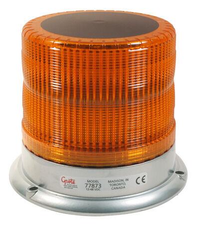 s light multi beacon color magic brilliant lighting blinkys product led matt