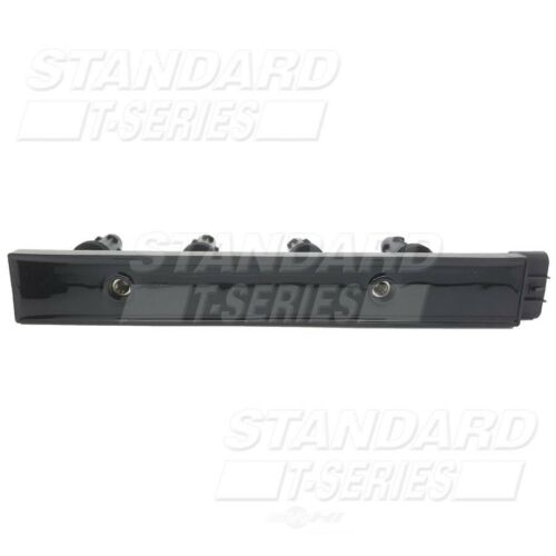 Ignition Coil Standard UF669T