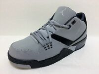 Boys Jordan Flight 23 Bg Basketball Shoes Youth Multi-sizes Sku 317821 012