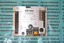 AUTOMATED LOGIC S6104 WINDOWS XP DRIVER