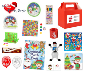 Christmas Eve Activities.Details About Personalised Kids Christmas Activity Box Xmas Eve Party Busy Activities