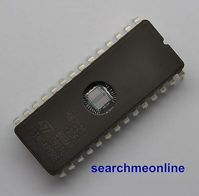 1PC NEW DS1213C SRAM IC with socket DIP-28