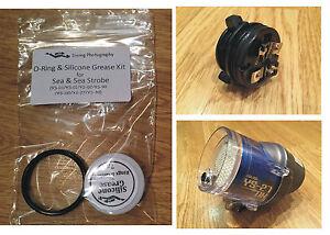 Replacement-Sea-amp-Sea-YS-D1-YS-01-YS-02-YS-90-YS-110-YS-27-YS-30-Series-O-Ring