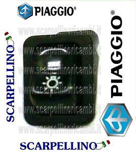 Free 50/FL Faro anteriore per Piaggio Free 50