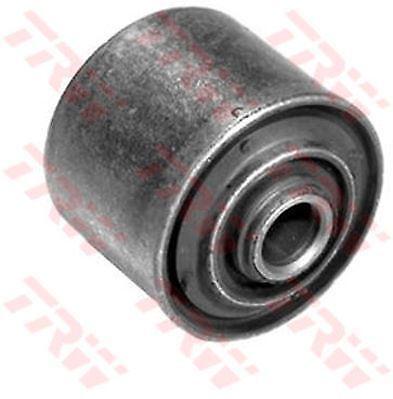 TRW JBU113 CONTROL ARM-//TRAILING ARM BUSH Front LH,Front RH AUTO
