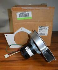 Servicefirst Blw00572 Blower Combustion Withmotor New In Box 150 Hp