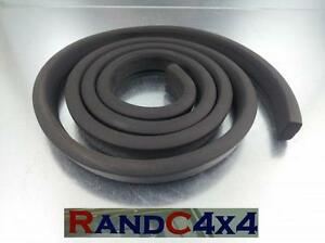 333486-Land-Rover-Series-2-2a-3-Truck-Cab-Rear-Window-Panel-To-Tub-Body-Seal