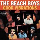 Good Vibrations 50th Anniversary (12 Single) von The Beach Boys (2016)