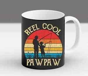 Funny-Fishing-Gift-for-Fisherman-Husband-Boyfriend-Dad-Grandpa-Father-Coffee-Mug