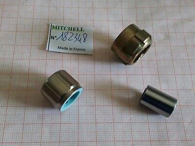 KIT RONDELLES MOULINET MITCHELL Full Runner 7500 *PRO 398 ALU REEL PART 182349