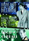 3 Classic Dick Tracy Films of The Silver Screen Region 2 - DVD - - SH
