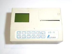 MRD-MEDICAL-RESEARCH-amp-DEVELOMENT-US-10-ESPIROMETRO-S10001-SIN-ESPIROMETRO