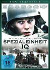 KSM Klassiker - Spezialeinheit IQ (2012)