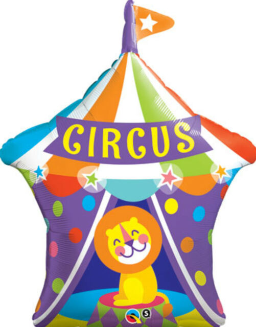 Tent Decorations For Birthday Party  from i.ebayimg.com