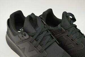 scarpe new balance uomo247