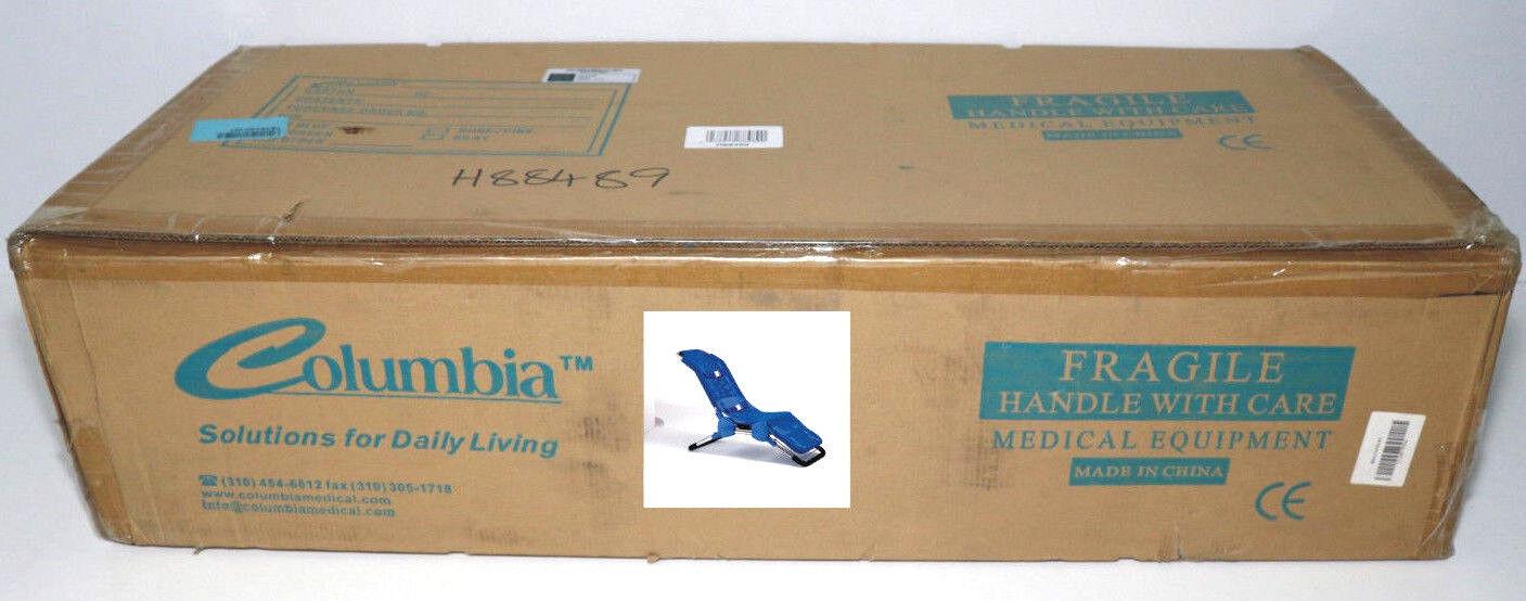 NRS Healthcare H88508 Badesessel Badesessel Badesessel Krankenliege Krankentransport 9864b0