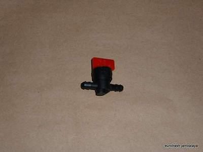 "Fuel Gas Line 1//2/"" 12mm CLAMP x 10 Brush Trimmer DR Honda Tecumseh CALIF SHIP"