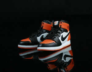 Image is loading 1-6-Men-Shoes-Nike-Air-Sneakers-For-