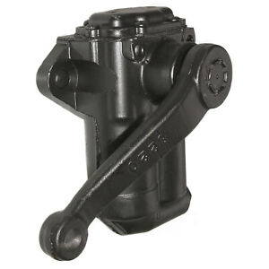 TRIUMPH-Amortiguador-Trasero-25-de-mano-izquierda-reforzadas-TR2-TR3-TR4-TR4A-1953-1965