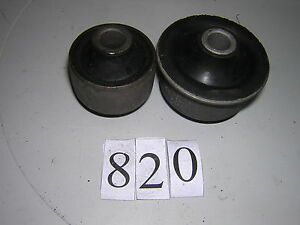820-kit-de-2-silentblocs-ford-galaxy-seat-cordoba-ibiza-toledo-vw-golf-3-passat