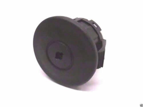Oregon 33-105 Ignition Switch for Cub Cadet 925-04227B 7 Terminal 4 Position