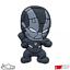 AVENGERS-Schuh-Pins-Crocs-Guardians-Marvel-Hulk-Spiderman-Thor-Groot-jibbitz Indexbild 18