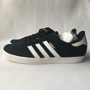 men adidas trainers size 7