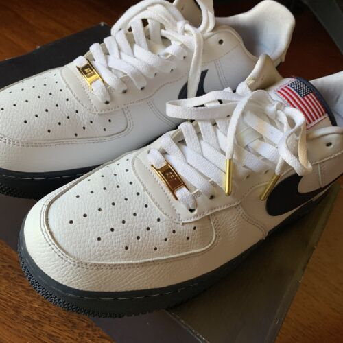 Nike Air Force 1 USA