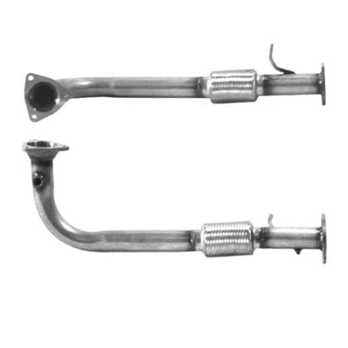 ROVER 111 Exhaust Front Down Pipe Inc Fitting Kit 70047 1.1 12//1994-4//1998