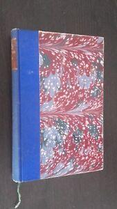 Histoire de La Literatura Griega E. Burnouf Delagrave 1883 París Tomo 2 ABE
