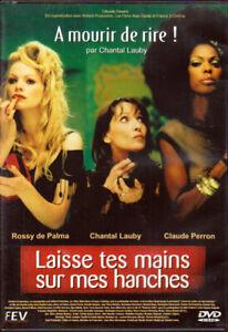 D-V-D-LAISSE-TES-MAINS-SUR-MES-HANCHES-ROSSY-DE-PALMA-CHANTAL-LAUBY