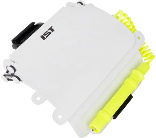 IST Multi Layered Dive Slate Wrist Mounted