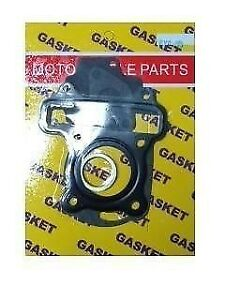 Exhaust Gasket for Chituma CTM50QT-7