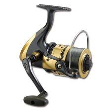 SONIC SPIN 8000 72107 OKUMA Spinning Reel Fishing