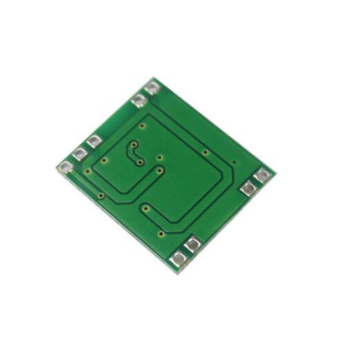 PAM8403 Audio Module Class-D Digital Amplifier Board 2.5 to 5V USB Power