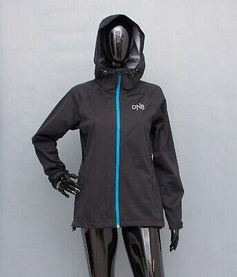 Hagl/öfs Windstopper Shield Q Hood Women/'s Jacket