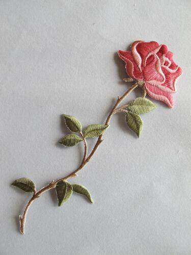 sand Geschirrhandtuch Krasilnikoff Geschirrtuch Retro Blume taupe weiße Blumen