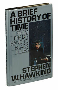 A-Brief-History-of-Time-STEPHEN-HAWKING-First-US-Edition-1988-1st-State
