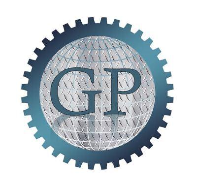 globalpowertransmissionequipment