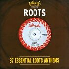 Island Presents: Roots by Various Artists (CD, Jul-2013, 2 Discs, Island (Label))