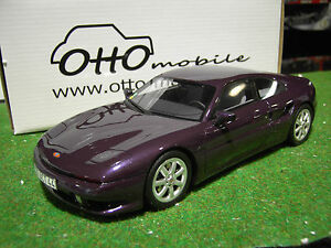 VENTURI-300-ATLANTIQUE-au-1-18-OTTOMOBILE-OTTO-MODELS-voiture-miniature-OT101