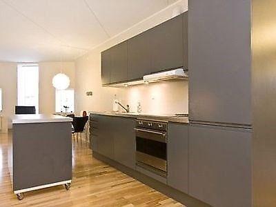 2400 vær. 3 lejlighed, m2 102, Frederiksborgvej