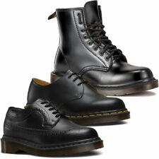 Anfibi e Derby uomo/donna London / Bristol / Paris scarpe stivali