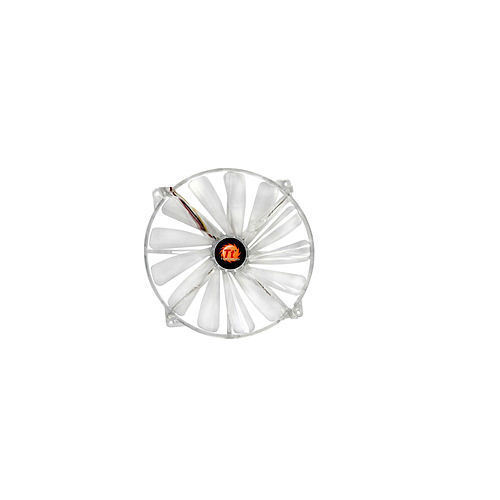 Thermaltake Replacement Fan 200x200x30mm FN2030N121206 for Overseer RX-I Case