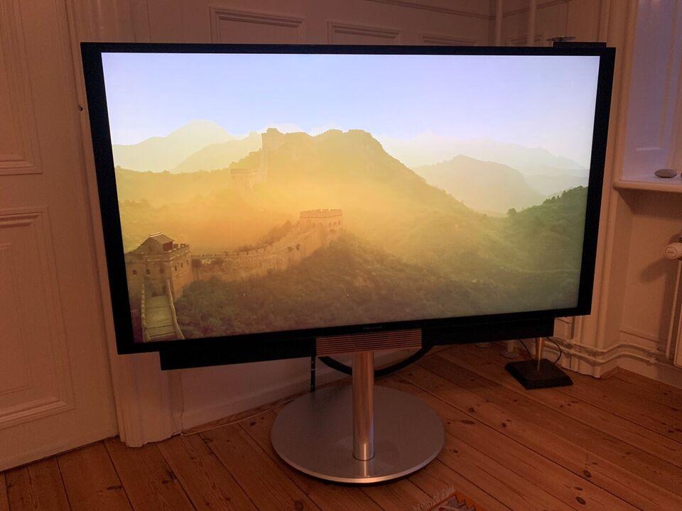 LCD, Bang & Olufsen, Beovision Avant