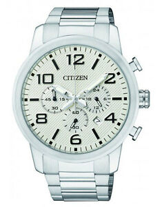 Citizen-AN8050-51A-Mens-Chronograph-Watch-WR50m-NEW-RRP-350-00